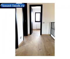 Anunturi Imobiliare Vila deosebita cartierul nou, Comuna Berceni