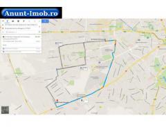 Anunturi Imobiliare Apartamente cu 2 si 3 camere / Prel Ghencea-Sos Alexandriei