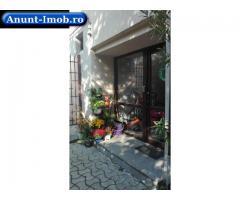 Anunturi Imobiliare Vand ap. 2 cam. bloc nou, Parc Bazilescu, loc parcare inclus