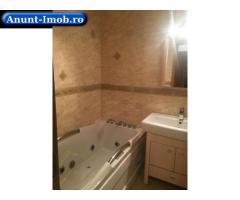 Anunturi Imobiliare Inchiriere apartament 2 camere zona vitan