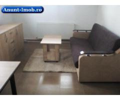 Anunturi Imobiliare Apartament 2 camere Militari Residence capat RATB 178/138