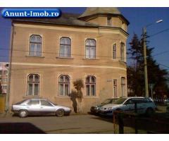 Anunturi Imobiliare De vanzare in casa, apartament cu 2 camere, municipiul Dej,