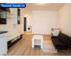 Anunturi Imobiliare Apartament 2 camere, Palladium Residence