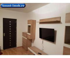 Anunturi Imobiliare TITAN /PARC IOR garsoniera LUX etaj 3/10