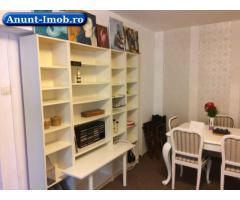 Anunturi Imobiliare TITAN / PIATA MINIS apartament 2 camere
