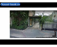 Anunturi Imobiliare Zona Ultracentrala! Spatiu D+P, 476mp, teren 500mp