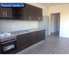 Anunturi Imobiliare Apartament de lux de inchiriat in Zona Floreasca