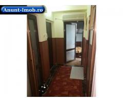 Anunturi Imobiliare Apartament 3 camere (Tiglina 1) - Renovat 2017