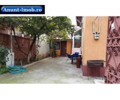Anunturi Imobiliare Sector 3 - Mall Vitan-Proprietar-Corp casa complet mobilat+u