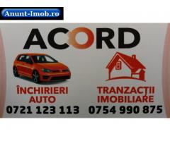 Anunturi Imobiliare Garsoniera Roman -Neamt