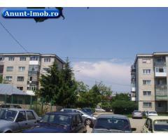 Anunturi Imobiliare Vanzare teren Ploiesti, ideal bloc