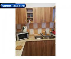 Anunturi Imobiliare Vand casa in Timisoara .