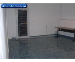 Anunturi Imobiliare Alfa Business Center inchiriaza birouri si spatii comerciale
