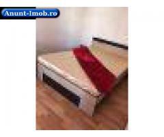 Anunturi Imobiliare Inchiriez apartament in regim hotelier