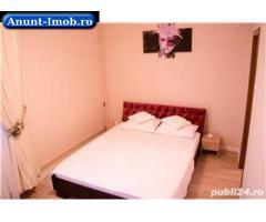 Anunturi Imobiliare Inchiriez apartament regim hotelier
