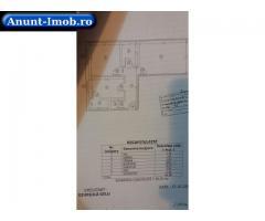Anunturi Imobiliare 2 camere ultracentral / schimb sau cash