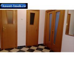 Anunturi Imobiliare Inchiriere apartament 2 camere