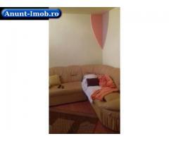 Anunturi Imobiliare vand  apartament 2 camere, oras Titu, judet Dambovita