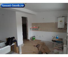 Anunturi Imobiliare Podul de Piatra, Casa 1 camera, comision 0%