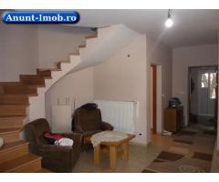 Anunturi Imobiliare Casa in Micula, Satu Mare