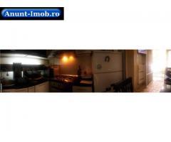 Anunturi Imobiliare Apartament la casa 2 camere str. revolutiei langa teatru