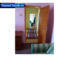 Anunturi Imobiliare Ap 2 cam, 70mp, bloc 1990, 6/7, Militari, in Bd lIuliu Maniu