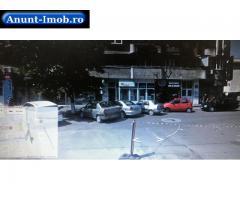 Anunturi Imobiliare Inchiriez spatiu comercial, stradal, Bd. Chisinau
