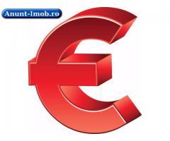 Anunturi Imobiliare împrumuta până la 5.000.000 EUR