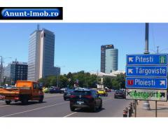 Anunturi Imobiliare 47mp 1cam mare +2mici 3/3 Metrou Victoriei Dorobanti Roma 21