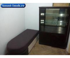 Anunturi Imobiliare Metrou Victoriei Dorobanti 1cam mare +2mici 47mp 3/3 Roma 21