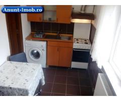 Anunturi Imobiliare Metrou Victoriei Dorobanti ieftin Camere +Anexe = Investitie