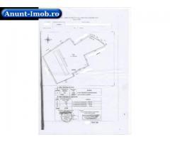 Anunturi Imobiliare Ovidiu - Teren intravilan, 16.032mp - 35 euro/mp