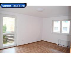 Anunturi Imobiliare Apartament cu 4 camere, imobil nou, Astra.