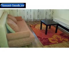 Anunturi Imobiliare Inchiriez apartament 2 camere