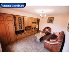 Anunturi Imobiliare apartament ocazie