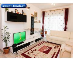 Anunturi Imobiliare Vanzare apartament 3 camere, 71 mp, Manastur - Cluj-Napoca