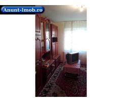 Anunturi Imobiliare Vand Apartament 1 camera Iris, Cluj-Napoca