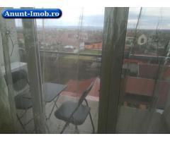 Anunturi Imobiliare Închiriez regim hotelier, apartamente ,1,2,camere