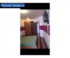 Anunturi Imobiliare Regim hotelier, apartament