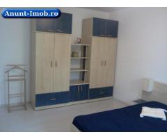 Anunturi Imobiliare vand apartament 2 camere, decomandat Dorobanti-Perla,et 3/10