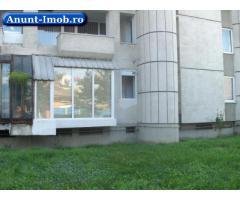 Anunturi Imobiliare Apartament pt birouri