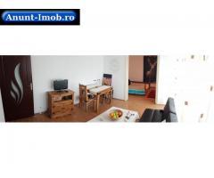 Anunturi Imobiliare Proprietar, inchiriez apartament 2 camere Eroii Revolutiei