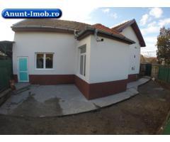 Anunturi Imobiliare Casa cartierul Iris/auchan