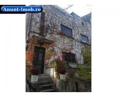 Anunturi Imobiliare Inchiriere apartament vila rezidential / birouri