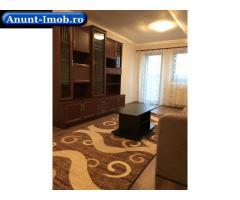 Anunturi Imobiliare Apartamente pentru închiriat - Zona Gai