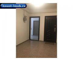 Anunturi Imobiliare INCHIRIEZ APARTAMENT intrarea in Giroc