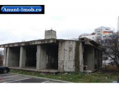 Anunturi Imobiliare Faleza-Spatiu ideal birouri,cabinete,restaurant