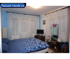 Anunturi Imobiliare Apartament 2 camere , 56 mp , Bucuresti , Sos. Giurgiului