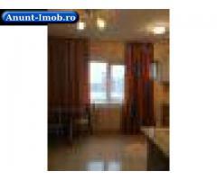 Anunturi Imobiliare Prima inchiriere ap. 2 camere zona Odobescu