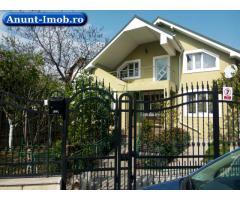 Anunturi Imobiliare Casa ultracentrala